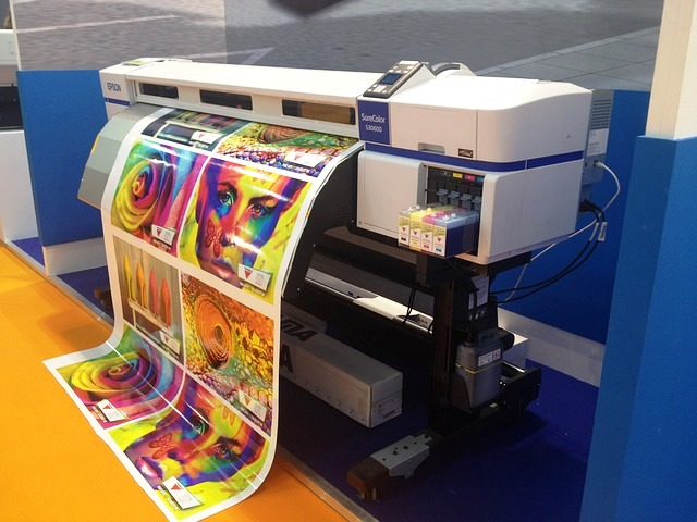 Digital Printing Dubai-Call us for your next Digital Printing