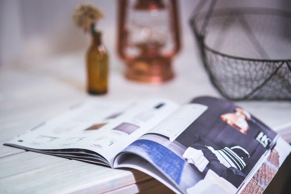 catalog printing dubai uae