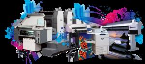 digital printing service dubai